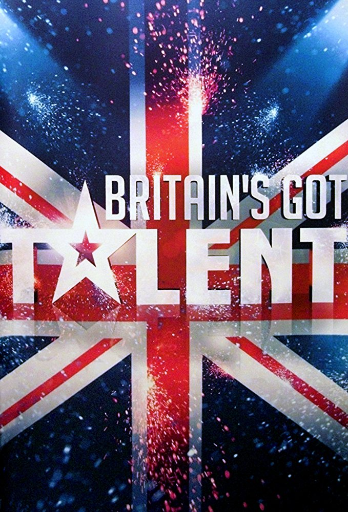 Britain's Got Talent - Season 1