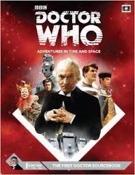 Doctor Who (Doctor Who Classic) season 22
