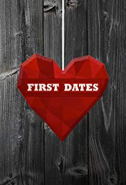 First Dates - Season 12