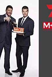 My Kitchen Rules - Season 1