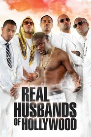 Real Husbands of Hollywood - Season 4