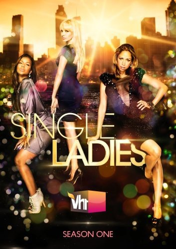 Single Ladies - Season 3