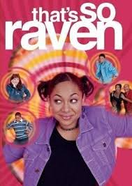 Thats So Raven - Season 1