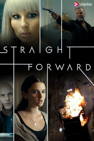 Straight Forward - Season 1