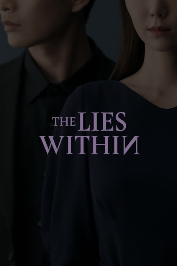 The Lies Within - Season 1