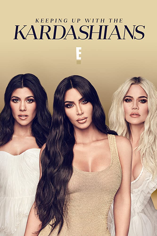 Keeping Up with the Kardashians - Season 19
