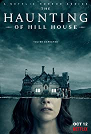 The Haunting of Hill House - Season 2