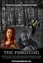 The Forgiving