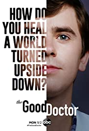 The Good Doctor - Season 4