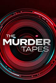 The Murder Tapes – Season 4