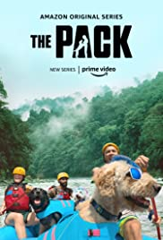 The Pack - Season 1
