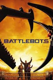 BattleBots - Season 5