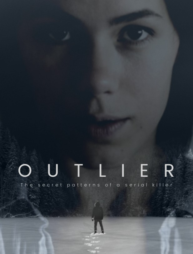 Outlier - Season 1