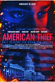 American Thief