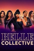 Belle Collective - Season 1