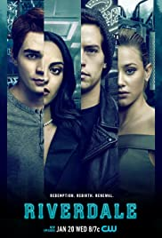 Riverdale - Season 5