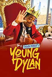 Young Dylan - Season 1